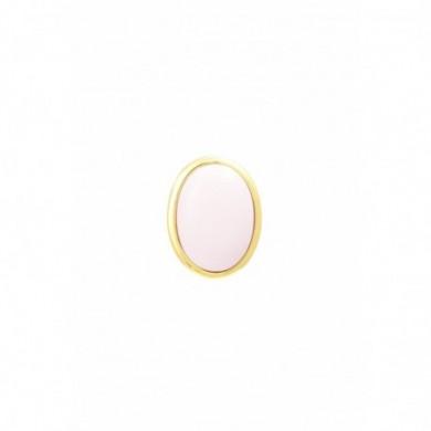 Clip pour bracelet Les Georgettes 25 mm.